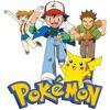 Pokemon Theme Song In French [gachi Version]