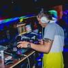 DJ devo - Mix Mas Fuerte