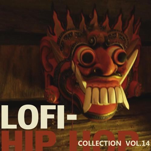 Lofi HipHop Collections Vol.14