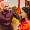 Sun Sohniye (Full Song) Ranjit Bawa  Nimrat Khaira Tarsem Jassar  AFSAR  Punjabi Love Songs 2018