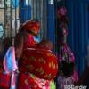 Grossesse : les dangers du diabète mal connus