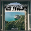 The Chainsmokers - This Feeling ft. Kelsea Ballerini (WCU Remix)