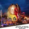 Travis Scott - No Bystanders feat. Juice WRLD & Sheck Wes (JETPVCK Remix)