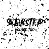 RABSTEP - VOLUME TWO