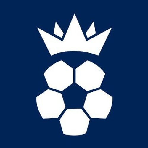 Premier League - Journée 5