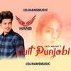 Suit Punjabi - Jass Manak Dj Hans