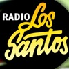 IF Radio Los Santos WAS MADE IN 2018 All changes saved.