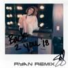 Selena Gomez - Back To You (RYAN Remix).mp3