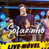 Luan Santana Sofazinho Part. Jorge e Mateus (Áudio Oficial)