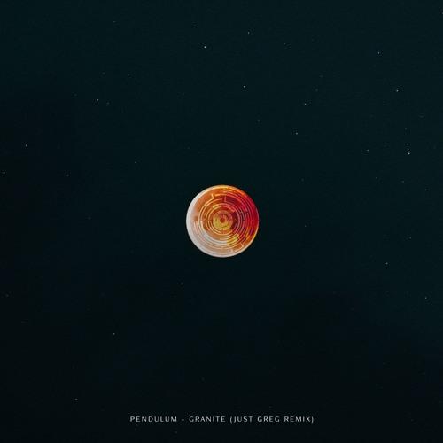 Pendulum Granite Just Greg Remix By Just Greg Free