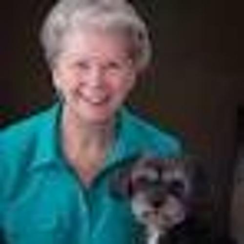 Wanda Buckner pet psychic discusses all aspects of animals sept. 12