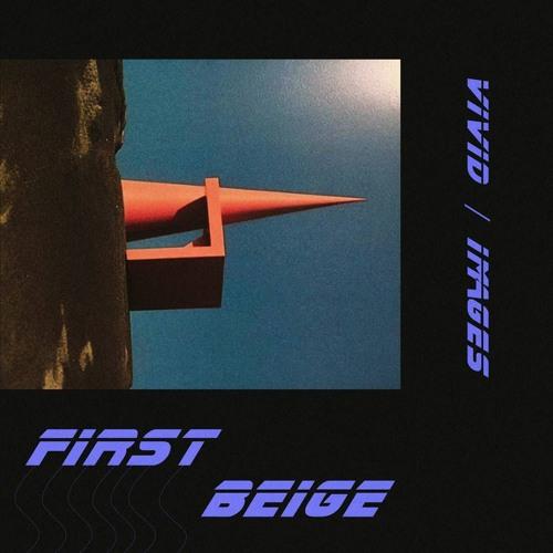 First Beige - Vivid
