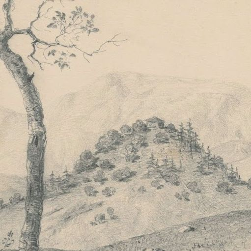 The Hamidian Quest for Tribal Origins   Ahmet Ersoy & Deniz Türker