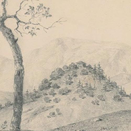 The Hamidian Quest for Tribal Origins | Ahmet Ersoy & Deniz Türker