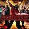 Beat Remake : Lil Jon & The East Side Boyz  / Crunk Juice / Get Crunk /