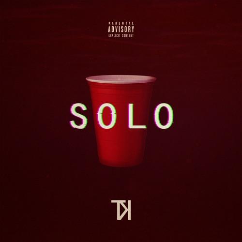 Solo (Prod. Tony K)