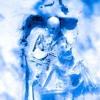 ICE BLUE (prod. CorMill x NextLane)