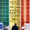 THE LAND OF STEADY HABITS (Netflix) PETER CANAVESE (CELLULOID DREAMS THE MOVIE SHOW) 9-17-18