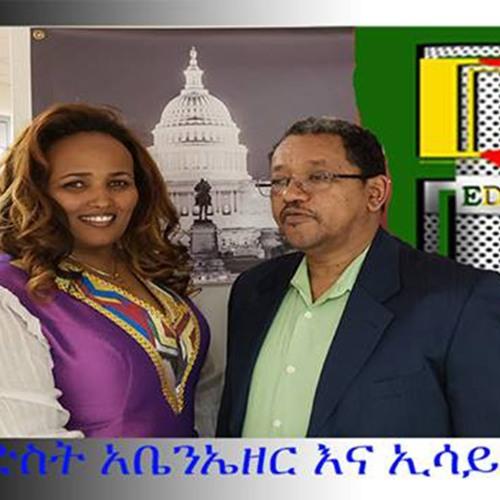 Ethiodiaspora09162018