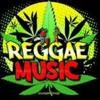 Piker Keri Reggae Version