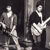 LOS PINOCHET BOYS 1984 - 1987 - La Música Del General  Esto Es Pinochet Boys