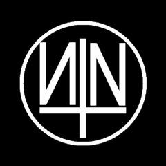 Crosslineflow - Firstline (Instrumental)