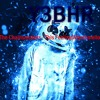 Video The Chainsmokers - This Feeling Ft. Kelsea Ballerini (Marshmello Remix) download in MP3, 3GP, MP4, WEBM, AVI, FLV January 2017