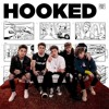 Video Why Don't We - Hooked (V2 COVER)Female.Ver download in MP3, 3GP, MP4, WEBM, AVI, FLV January 2017