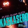 Download Kaskasero - David Marcos X Oluap X JFlexx X Kleto(2018) Mp3