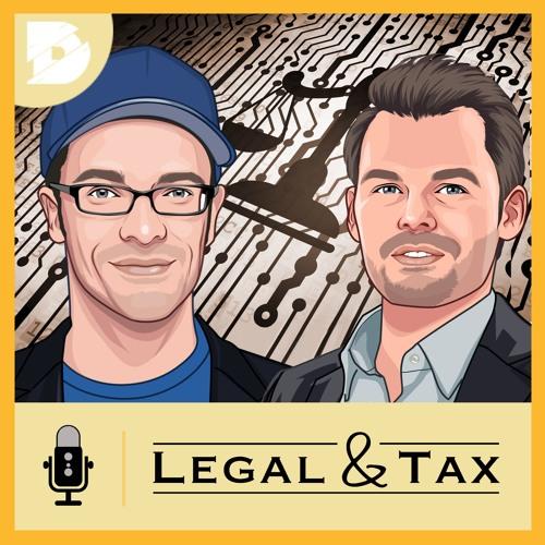 Wie beteilige ich Mitarbeiter richtig? | Legal & Tax #9