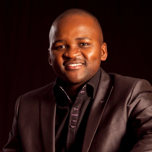 The Future of Leadership Interview with Tshepo Matseba