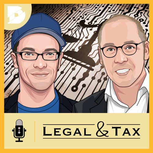 So funktionieren VC-Fonds (Teil 1) | Legal & Tax #10