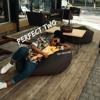 See Naylors Ft Auburn - Perfect Two [SEEMIX]