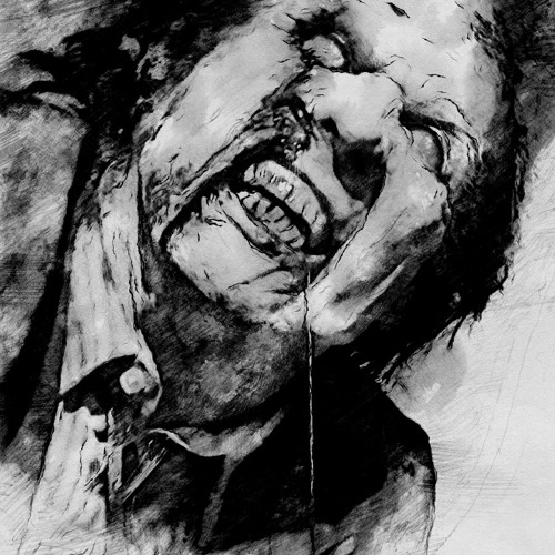 Night Of The Living Dead (Original 1990 Soundtrack by Paul McCollough)