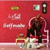 Lyta-Self-Made-__-Yagiloadedngcom_mp3