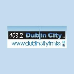 Old Skool mix for Fabio & Bianca (Dublin City 103.2 fm) 18th Sept