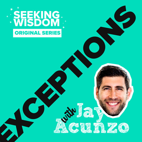 #Exceptions 4: Help Scout: Defining, Defending, & Challenging an Entire Industry