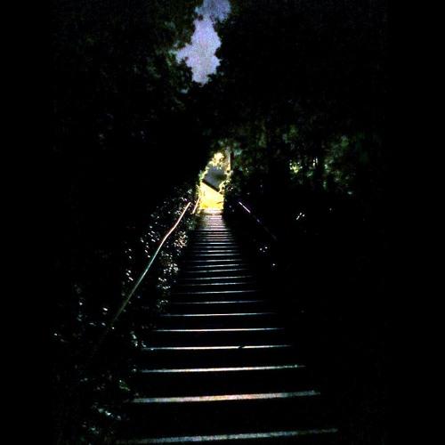 Nach oben [BBOT4]