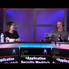 Sharks With Laser Beams - Application Security Weekly #32