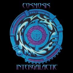 2 Just Say No  - Cosmosis