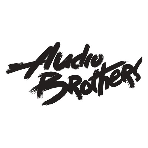 Audio Brothers | 19 x songs