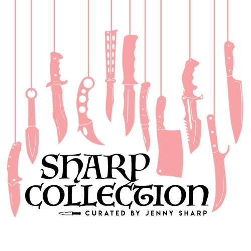 Rare Birds (Marian Tone & ArcadeHead) - Frickel