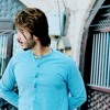 Pashto_New_Song_2018___Kala_Ba_Ye_Za_Kala_Afghan_Music__Qais_Aryan_Afghani_Songs.m4a