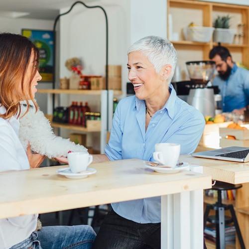 """WisR: """"Wir brauchen die Älteren im Arbeitsmarkt"""""""