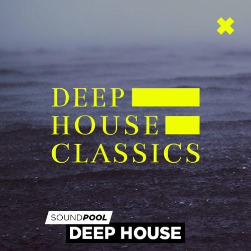 Deep House – Deep House Classics (Demo)