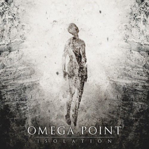 "OMEGA POINT ""Path To Eternity"""