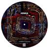 Hemka - La Paresse (ft. Jacques Brel) - Out now on Bandcamp