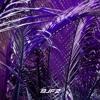 Burna Boy - Ph City Vibration (BJF Funky Edit)