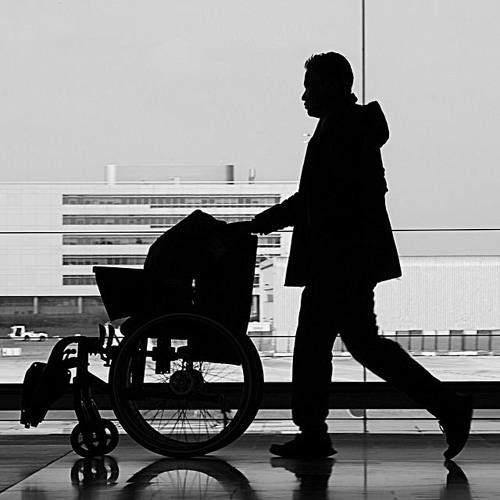 Handicap - 2018-09-19 Les pères d'une personne handicapée (Stéphane Paing)