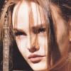 Vanessa Paradis  - Joe Le Taxi (Dj Ernest Remix ) Portada del disco